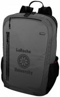 """12015400f Plecak na laptop 15.6"""" Lunar Lightweight"""