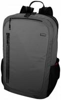 """12015400 Plecak na laptop 15.6"""" Lunar Lightweight"""