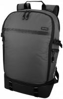 "12015500f Plecak na laptop 15.6"" Flare Lightweight"