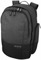 12016100 Plecak na laptopa Rockwell 15''
