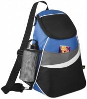 12016701 Plecak termoizolacyjny na ramię na 12 puszek