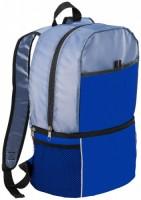 12016800f Plecak izolacyjny Sea Isle