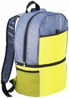 12016802f Plecak izolacyjny Sea Isle