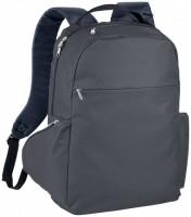 "12018602f Smukły plecak na laptop 15,6"""