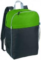 """12018703 Plecak na laptop Popin Top Color 15,6"""""""