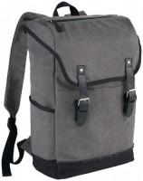 """12020700f Plecak na laptop 15.6"""" Hudson"""