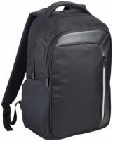"12021700 Plecak na laptop 15.6"" Vault RFID"