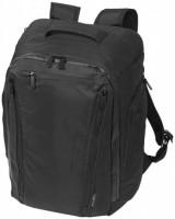 "12022200 Plecak na laptop 15.6"" Deluxe"