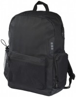 "12022800 Plecak na laptopa 15.6"" Ridge"