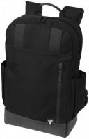"12023300 Plecak na komputer 15.6"" Daily"