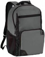 """12024502 Plecak na komputer 15.6"""" wolny od PVC"""