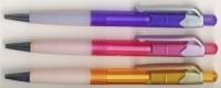 2046Aq ICE Długopis plastikowy(505A) 2046Aq ICE Długopis plastikowy(505A)