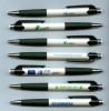 2046q Długopis plastikowy (505) 2046q Długopis plastikowy (505)