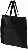 12027200f Składana torba na zakupy