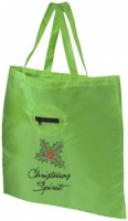 12027201f Składana torba na zakupy