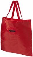 12027202f Składana torba na zakupy