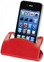 12335803 Składana podstawka do smartfonów Corax