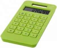 12341800 Kalkulator kieszonkowy Summa