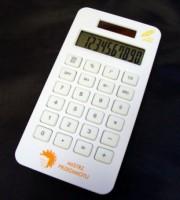 12341803f Kalkulator na baterie słoneczne Summa