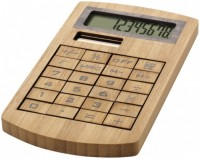 12342800 Kalkulator Eugene