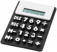 12345400f Kalkulator elastyczny Splitz