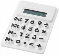 12345402f Kalkulator elastyczny Splitz