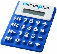 12345403f Kalkulator elastyczny Splitz