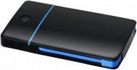 12347100 Akumulator Powerbank PB-5000