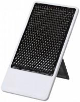 12349700 Uchwyt na smartfon Flip