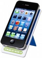 12349701f Podstawka na telefon komórkowy