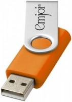 12350606f Pamięć USB Rotate Basic 8GB