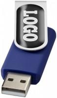 12350902f Pamięć USB Rotate Doming 2GB 2GB