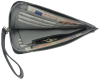 374101s-01 portfel EKOSKÓRA