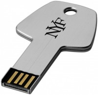 12351801f Pamięć USB Key 2GB