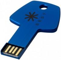 12351802f Pamięć USB Key 2GB