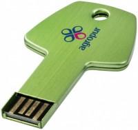 12351804f Pamięć USB Key 2GB