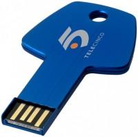 12351902f Pamięć USB Key 4GB