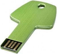12351904 Pamięć USB Key 4GB