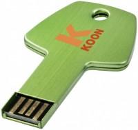 12351904f Pamięć USB Key 4GB