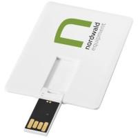 12352000f Karta z pamięcią USB slim 2GB