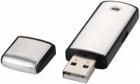 12352300 Pamięć USB Square 4GB