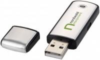12352300f Pamięć USB Square 4GB