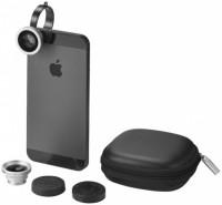 12356600 Obiektywy do aparatu w smartfonie Prisma