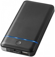 12357500 Akumulator Powerbank PB-10200