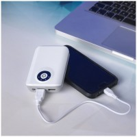 12358800f Powerbank PB-6600 Vault