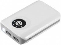 12358800 Powerbank PB-6600 Vault