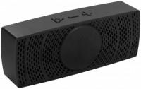 12359000 Głośnik Bluetooth® Funbox