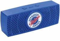 12359001 Głośnik Bluetooth® Funbox