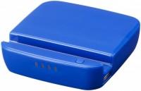 12359501f Akumulator powerbank ze stojakiem na telefon Forza 2200 mAh
