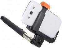 12366500f Stretch Bluetooth® Selfie Stick